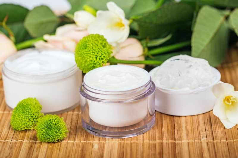 How to Export Cosmetics to Russia